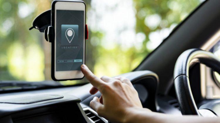 Crescimento na busca por serviços de transporte abre oportunidade para quem quer ser motorista de aplicativo