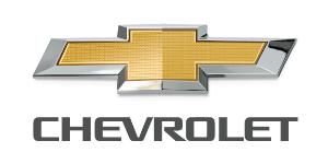 logo-chevrolet-300x150