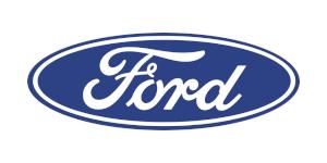 logo-ford-300x150