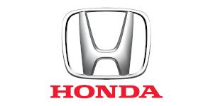 logo-honda-300x150