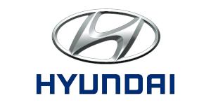 logo-hyundai-300x150