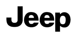 logo-jeep-300x150