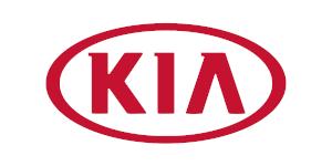 logo-kia-300x150