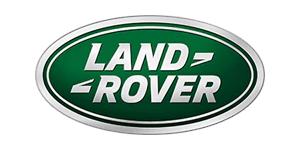 logo-land-rover-300x150