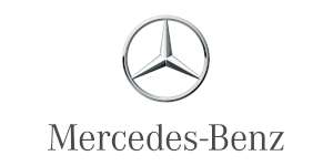 logo-mercedes-benz-300x150