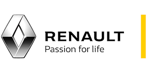 logo-renault-300x150