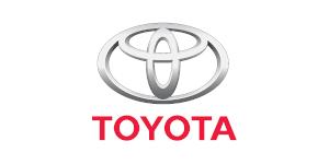 logo-toyota-300x150