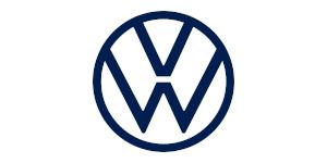 logo-volkswagen-300x150