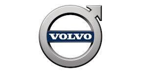 logo-volvo-300x150