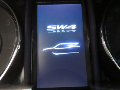 SW4   SRX  2.8