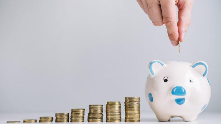 Combustível caro? Veja 6 formas de economizar!