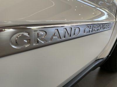 Grand Cherokee  Laredo  3.6