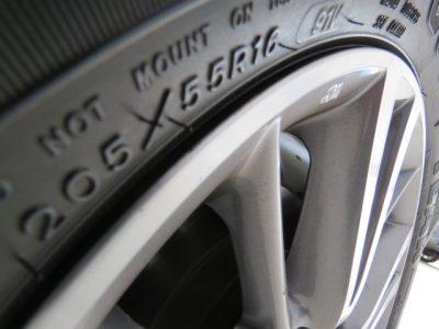 Corolla   XEI  2.0