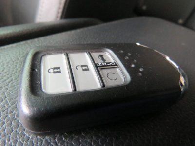 Civic   Touring   1.5
