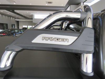 Ranger   XLT   3.2